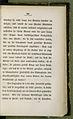Vermischte Schriften 099.jpg