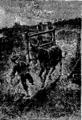 Verne - P'tit-bonhomme, Hetzel, 1906, Ill. page 122.png