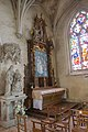 Verneuil-sur-Avre - i3469 - Chapelle Sainte Barbe.jpg