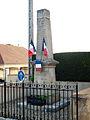 Vernoy-FR-89-monument aux morts-12.jpg