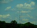 Verona Communication Towers - panoramio.jpg