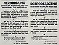 Verordnung 30 september 1939.JPG