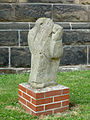 Versöhnungskirche-Skulptur1.jpg