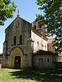 Vers Notre-Dame-de-Vêles5.JPG
