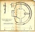 Verulamium theatre plan.jpg