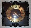Vesna Wall Clock.jpg