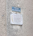 Vesoul - plaque massacre 1479.jpg