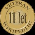 Veteran 11 classic.png