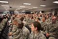 Veterans Award Ceremony (Jacksonville) Img 5922.jpg