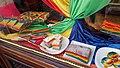 Vetrina arcobaleno 2 - Rainbow showcase 2 - Escaparate arcoiris 2.jpg