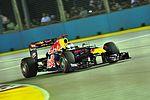 Vettel Leads the Field (6205969541).jpg