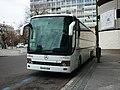Viñas (6325-BGM) - Flickr - antoniovera1.jpg
