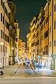 Via del Banco di Santo Spirito in Rome (1).jpg