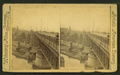 Viaduct, Superior st., Cleveland, O, by Webster & Albee.png