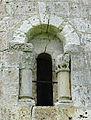 Vianne - Église Saint-Christophe - Extérieur -8.JPG