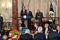 Vice President Biden Delivers Remarks at a Luncheon in Honor of Indian Prime Minister Modi's Visit.jpg