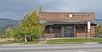 Victor Idaho Post Office.jpg