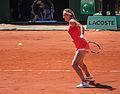 Victoria Azarenka - Roland-Garros 2012 - 005.jpg