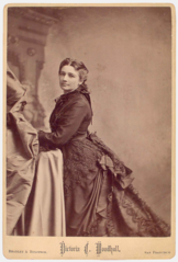 Victoria C Woohull by Bradley & Rulofson.png