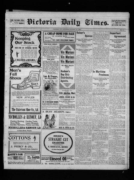 File:Victoria Daily Times (1900-10-20) (IA victoriadailytimes19001020).pdf