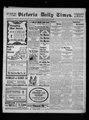 Victoria Daily Times (1900-10-20) (IA victoriadailytimes19001020).pdf