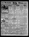 Victoria Daily Times (1902-09-04) (IA victoriadailytimes19020904).pdf