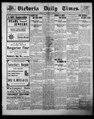 Victoria Daily Times (1904-12-03) (IA victoriadailytimes19041203).pdf