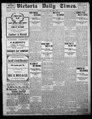 Victoria Daily Times (1904-12-24) (IA victoriadailytimes19041224).pdf