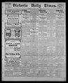 Victoria Daily Times (1905-06-12) (IA victoriadailytimes19050612).pdf