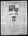 Victoria Daily Times (1909-12-16) (IA victoriadailytimes19091216).pdf
