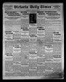Victoria Daily Times (1913-05-23) (IA victoriadailytimes19130523).pdf