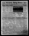 Victoria Daily Times (1913-06-28) (IA victoriadailytimes19130628).pdf