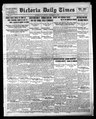 Victoria Daily Times (1913-09-08) (IA victoriadailytimes19130908).pdf