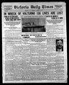 Victoria Daily Times (1913-10-11) (IA victoriadailytimes19131011).pdf