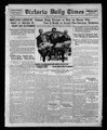 Victoria Daily Times (1914-04-27) (IA victoriadailytimes19140427).pdf
