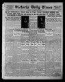 Victoria Daily Times (1914-05-30) (IA victoriadailytimes19140530).pdf