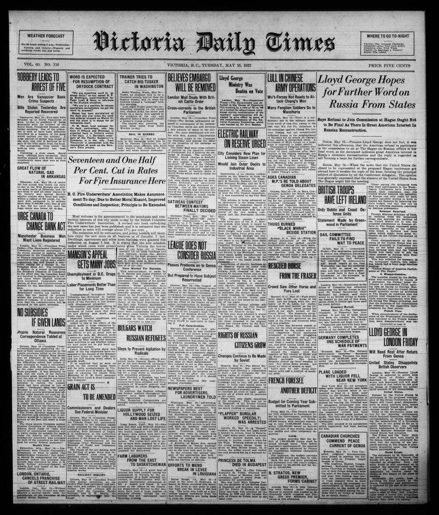 File:Victoria Daily Times (1922-05-16) (IA ...