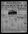 Victoria Daily Times (1925-04-21) (IA victoriadailytimes19250421).pdf