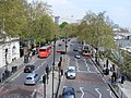 Victoria Embankment - geograph.org.uk - 1258003.jpg