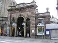 Victorian Market, Inverness - geograph.org.uk - 1288158.jpg