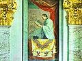 VidGajsek - Archepiscopal scriptor fresco.jpg