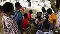 Video au village.jpg
