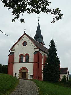 Vidochov kostel.JPG