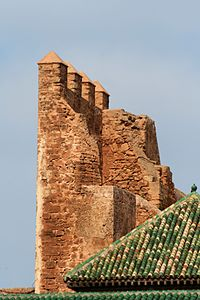 View-of-Ramparts-from-Inside-Kasbah.jpg