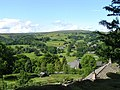 View across Nidderdale - geograph.org.uk - 1351540.jpg