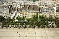 View from Centre Georges Pompidou 1.jpg