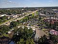 View from Space Tower at the Minnesota State Fair 20.jpg
