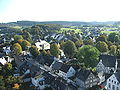 View from St. Petrus und Andreas Brilon A07.jpg