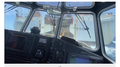 View from USCGC Stratton's pursuit boat, 2019-11-07 -g.png