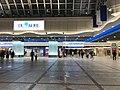 View in Duo Kobe 3.jpg